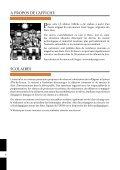 DES DROITS DE L'HOMME - Page 6