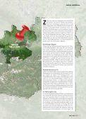 CHEFINFO Wels Spezial - Page 7