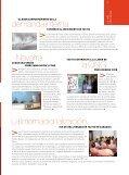 Gestionar los aprovisionamientos clave estratégica de la empresa - Page 3