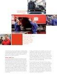 Gestionar los aprovisionamientos clave estratégica de la empresa - Page 5
