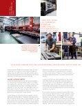 Gestionar los aprovisionamientos clave estratégica de la empresa - Page 6