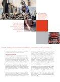 Gestionar los aprovisionamientos clave estratégica de la empresa - Page 7