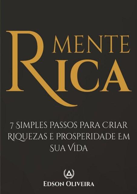Mente-Rica