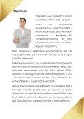 Mente-Rica - Page 3