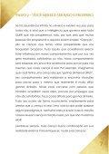 Mente-Rica - Page 7