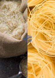 Happiny Food Gesamt Katalog 2016 13