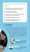 AVEC GRTgaz L'ALTERNANCE MULTIPLIE VOS TALENTS - Page 6