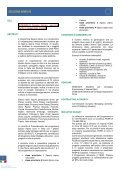 Indice - Page 2