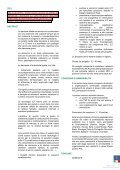 Indice - Page 3