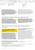 Remote access - Page 2