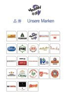 Happiny Food GmbH Katalog 1016 - Seite 2