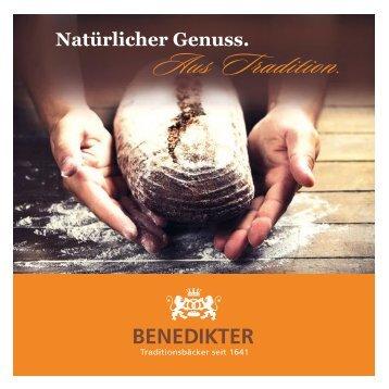 Baeckerei_Benedikter_Broschuere_2016web