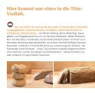 Baeckerei_Benedikter_Broschuere_2016web - Page 6
