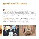 Baeckerei_Benedikter_Broschuere_2016web - Page 7