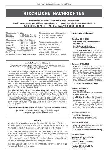 6-9_Kirchliche_NBG_12