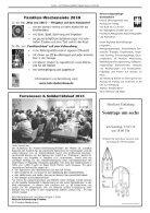 6-9_Kirchliche_NBG_12 - Seite 3