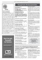 6-9_Kirchliche_NBG_12 - Seite 4