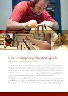 Rema Produktfolder - Seite 4
