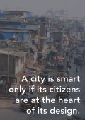 Smart Maps for Smart Cities - Page 7