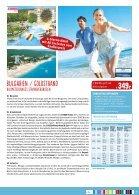 REWE Reisen Topangebote April 2016 - Seite 3