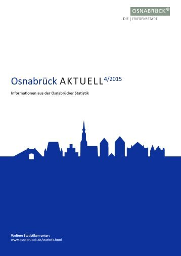 OSaktuell_4_2015