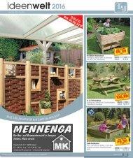 42_Mennenga-3