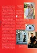 Mit Glanz und Gloria durch Bonn - IHK Bonn/Rhein-Sieg - Seite 2