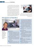 Mit Glanz und Gloria durch Bonn - IHK Bonn/Rhein-Sieg - Seite 3