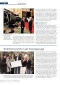 Mit Glanz und Gloria durch Bonn - IHK Bonn/Rhein-Sieg - Seite 5