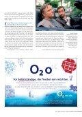 Mit Glanz und Gloria durch Bonn - IHK Bonn/Rhein-Sieg - Seite 6