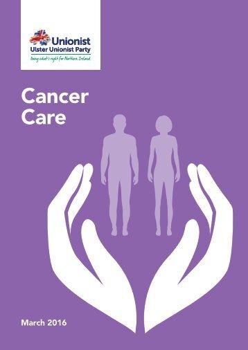 Cancer Care