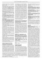 amtsblattl10 - Seite 2