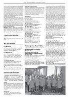 amtsblattl10 - Seite 3