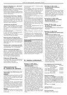 amtsblattl10 - Seite 6