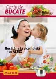 altex-catalog-martie-decembrie-2016