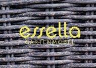 essella_katalog_web