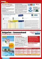 Penny_Reisen_Angebote_April2016 - Seite 2