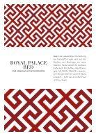 Meissen Royal Palace - Seite 6