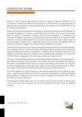 DES DROITS DE L'HOMME - Page 2