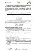 ANUNCIO DE REGATA - Page 5