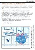 26.03.16 KMTV – TuRa Meldorf - Seite 3