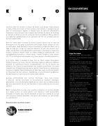BEAST Magazine #1 2015 - Page 3