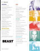 BEAST Magazine #1 2015 - Page 4