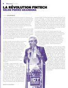 BEAST Magazine #1 2015 - Page 6