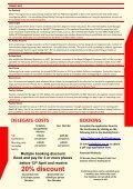 MANAGING - Page 4