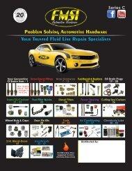FMSI Catalogue Series C