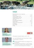Tiergesundheits Broschüre 2016 - Seite 3