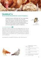 Tiergesundheits Broschüre 2016 - Seite 5