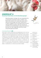 Tiergesundheits Broschüre 2016 - Seite 6
