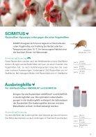 Tiergesundheits Broschüre 2016 - Seite 7